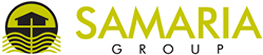 Samaria Group